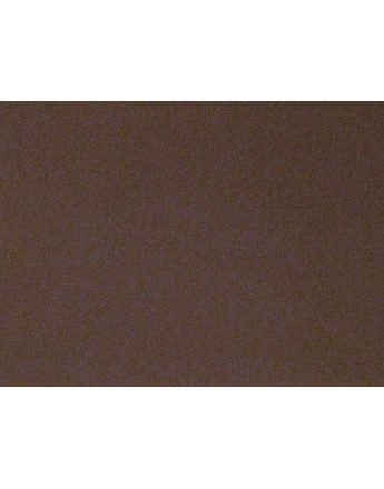 Tissu Ignifugé Pepito (à partir de 10m)