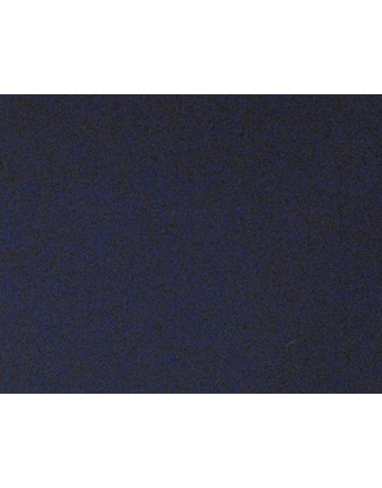 Tissu Ignifugé Marine (à partir de 10m)