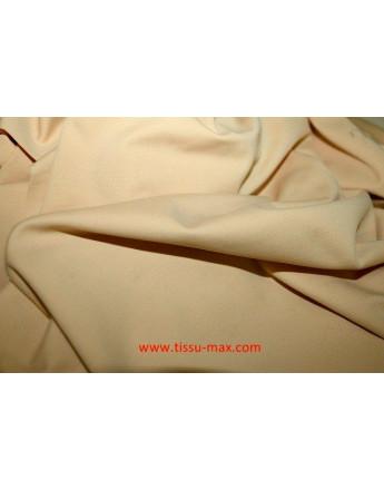 Tissu Extensible (lycra*) Chair