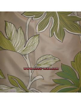 timor 3356 linen 031 A000
