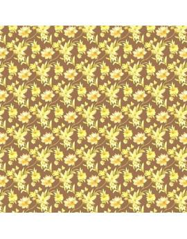 Tissu C-Bloom 40461