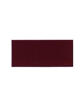 Tissu Lycra Prune