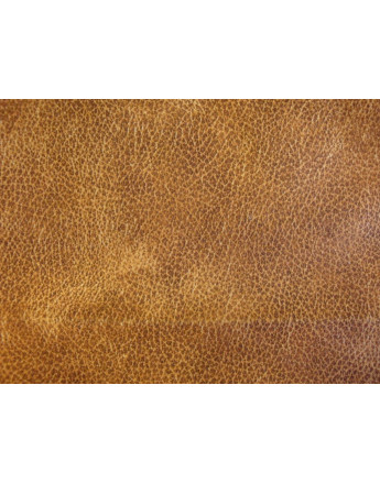 Tissu Peau Bête Bufalo