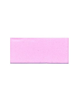 Tissu Lycra Rose Bonbon
