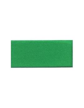 Tissu Lycra Vert