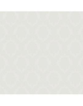 Tissu C-Damasco 48550
