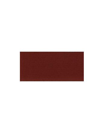Taffetas Uni 01 - Prune