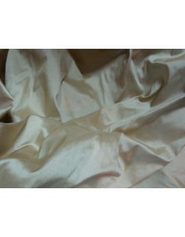Tissu Soie Sauvage 19